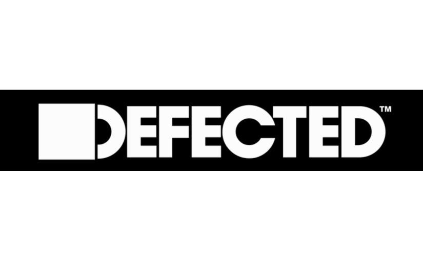 DEFECTED LONDON -STUDIO338